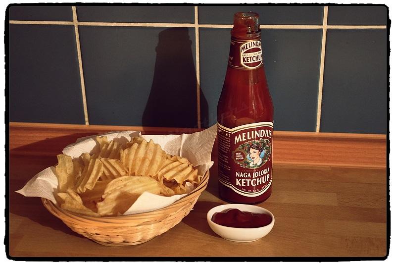 Melindas kečup2