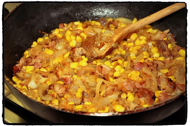 chilli cornbread2