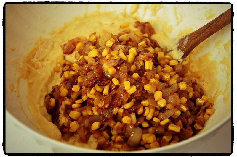 chilli cornbread3