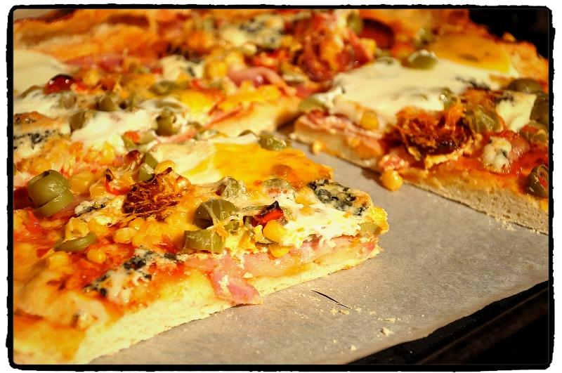 homemadepizza7