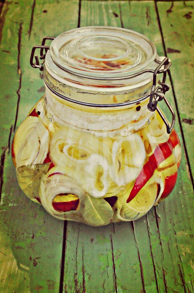 pohár, syr, hermelín, leto, špecialita
