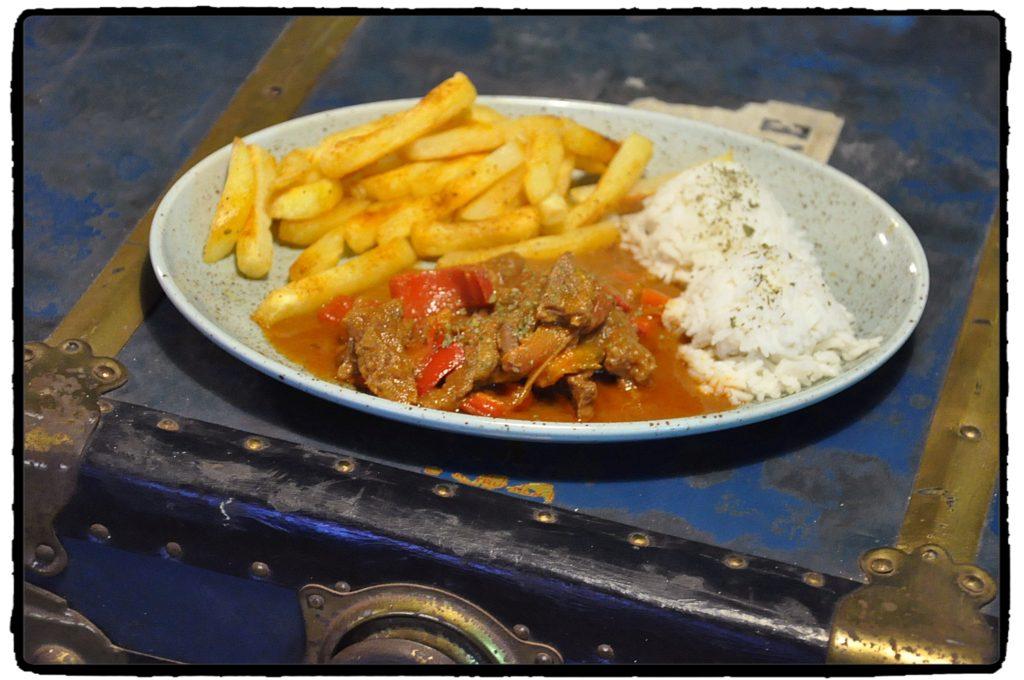 tokáň, hungary recipe, ancho poblano, chilli